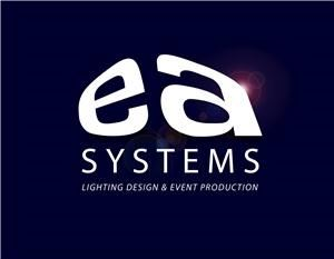 EA Lighting Systems