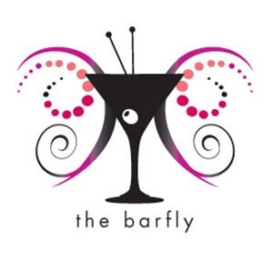 The Bar Fly Event Staffing & Planning
