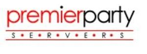Premier Party Servers - Party Rentals, New York