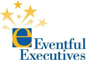 Eventful Executives