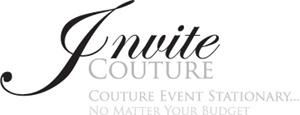 Invite Couture