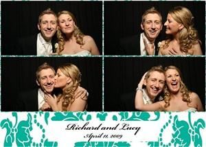 Photo Booth Direct