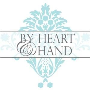 By Heart and Hand
