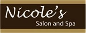 Nicole's Salon And Spa