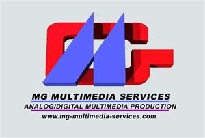 MG Multimedia Services