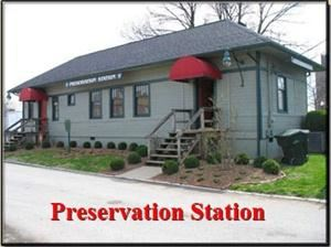Jeff-Clark Preservation, Inc