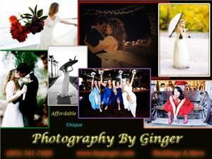 Photography By Ginger