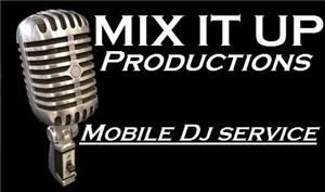 Mix It-Up Productions
