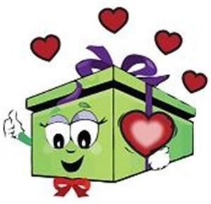 """Parties From Your Heart"", Burnaby — Shop On-Line from our Children Charity Party Stores like the Canuck Place Children Hospice Themed Party Store, Click Costume Store and Dream Weddings by Cody