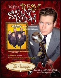 The Swingtips