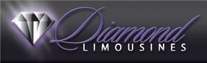 Diamond Limousines in North Hollywood, CA