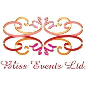 Bliss Events Ltd.