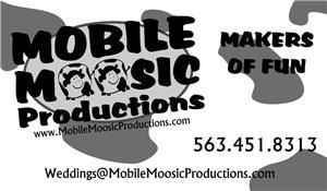 Mobile Moosic Productions