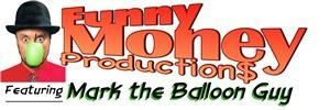 Funny Money Productions