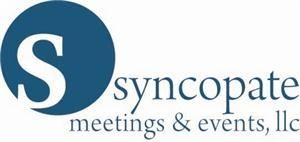 Syncopate Meetings & Events, LLC, Vienna