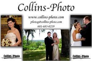 Collins Photography