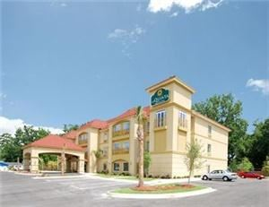 La Quinta Inn & Suites Savannah Airport Pooler