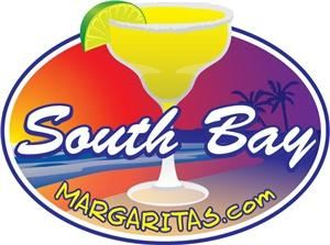 South Bay Margaritas