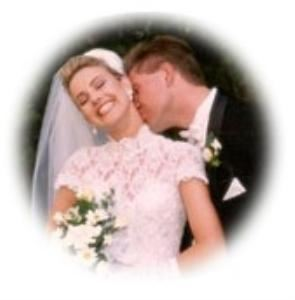 California Wedding DJs - Palos Verdes Peninsula