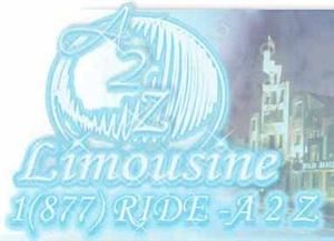 A2Z Limousine Inc. in Fort Lauderdale, FL