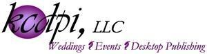 Weddings and Events by Karen (KCDPI,LLC) - Jessup