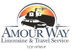 Amour Way Limousine Service, Inc. - Pacific Palisades