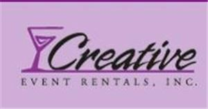 Creative Event Rentals - Scottsdale