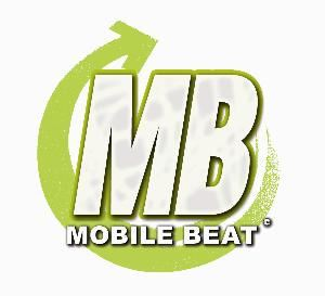 Mobile Music of Rochester - Rochester