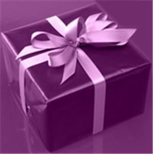 Reward. Motivate. Incentivize, Manassas — Your source for unique birthday gifts, corporate gifts, wedding gifts, and anniversary gifts