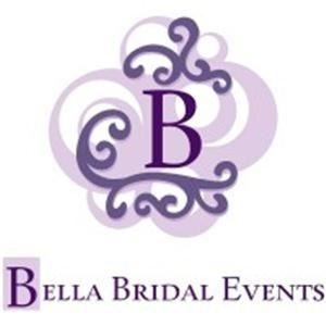 La Bella Bridal Boutique