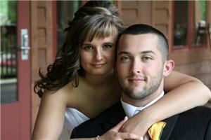 Mike Meadows Photography - Indianapolis