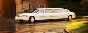 West Palm Beach Limo and Car Services