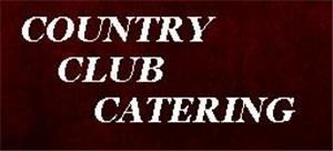 Country Club Catering of WNY Inc., Derby
