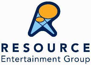 Resource Entertainment Group - Greenville