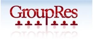 GroupRes, Inc. Registration/Reservations