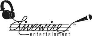 LIVEWIRE ENTERTAINMENT-Mobile DJ Services - Kent