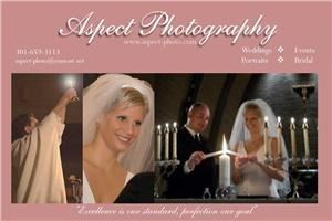 Aspect Photography - Tucson