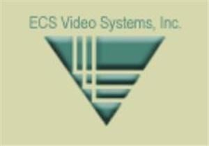 ECS Video Systems Incorporated