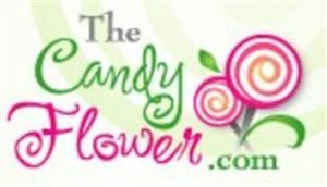 The Candy Flower, Coatesville