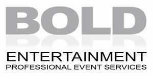 BOLD Entertainment