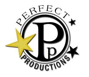 Perfect Productions