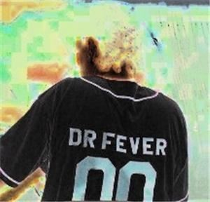 Dr Johnny Fever Productions, Maxwell — Sticker shock when looking for a DJ? Visit with the Dr or Mrs Fever - we have what you are looking for! But, at an affordable rate.