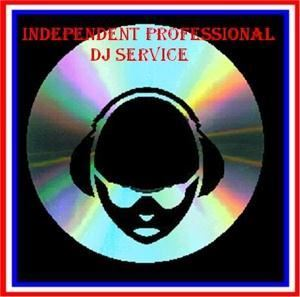Independent Professional DJ Service