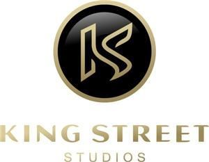 King Street Studios Photography