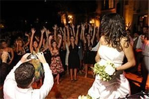 The Wedding Party DJ-Videographer Svc Houston TX-281 816-5897-WeddingPartyDj.Com