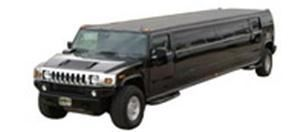 Tampa Limos by November Limousine