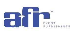 AFR Event Furnishings, Orlando — AFR Event Furnishings provides exceptional rental furniture solutions for special events, corporate meetings, conferences, and trade shows nationwide.