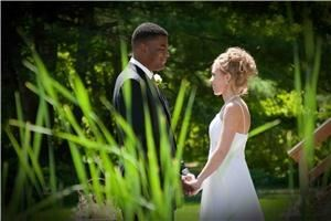 Carlson Photography - Interlochen