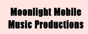 Moonlight Mobile Music DJ - Tullahoma