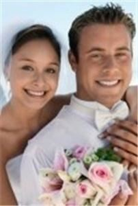Reverend Carl Scarborough San Angelo